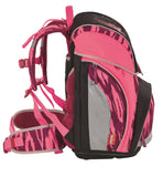 Scout Alpha Backpack - Pink Dino
