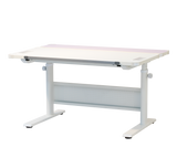 =NEW= K1050 Ergonomic Desk
