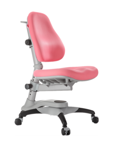 Y618 Oxford Ergonomic Chair / PK