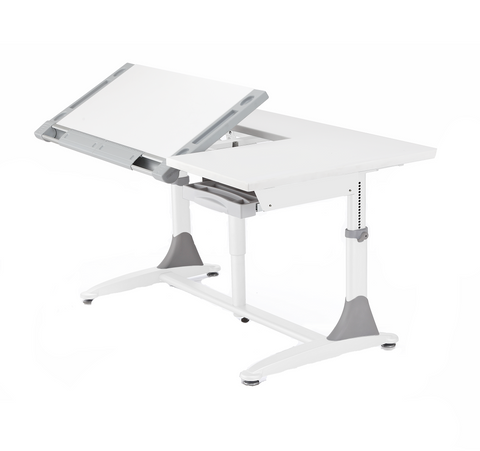 BD368 King of Children- Comf-pro Ergonomic Desk
