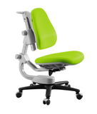 Y918 Triangle Chair/B Comf-Pro