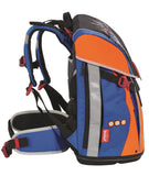 Scout Sunny Backpack - SEK
