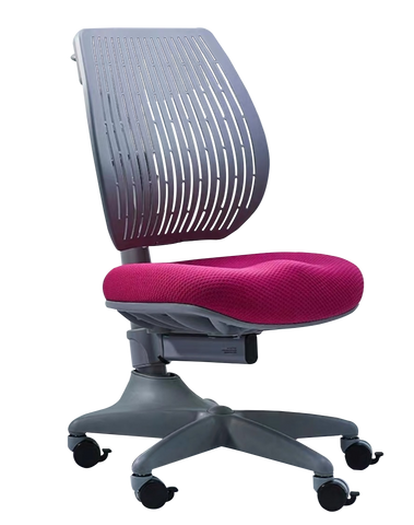 Y317 Ultra Speed Chair/PK