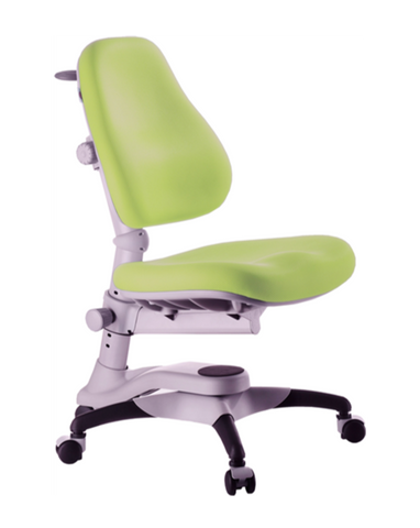 Y618 Oxford Ergonomic Chair / GN