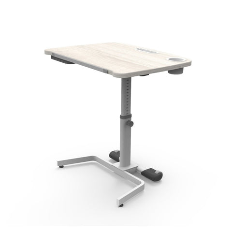 =NEW= Coco Ergonomic Desk