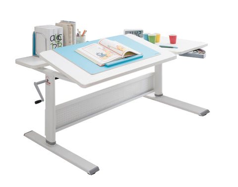 =NEW= K1400 Ergonomic Desk