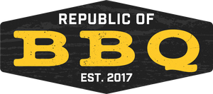 Republic of BBQ