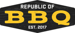 Republic of BBQ Gift Cards