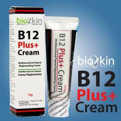 Do You Know Topical Vitamin B12 is An Option in Dermatitis and Psoriasis Topical Steroid?
