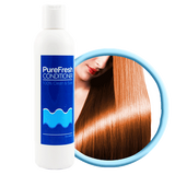 PureFresh Conditioner