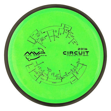 Your favorite disc