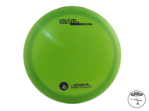 discraft undertaker - DGA Distance Driver - Disc 2 Basket Disc Golf Store