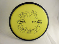 MVP Signal Fairway Driver Disc 2 Basket Disc Golf Store