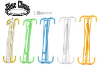 Hive Disc Claw Disc Golf Retriever - Accessories - Disc 2 Basket Disc Golf Store