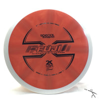 Latitude 64 First Run 2K Opto-G Fuji - Latitude 64 Mid Range Drivers - Disc 2 Basket Disc Golf Store