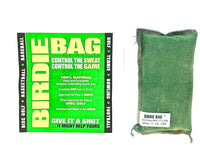 Birdie Bag - Accessories - Disc 2 Basket Disc Golf Store
