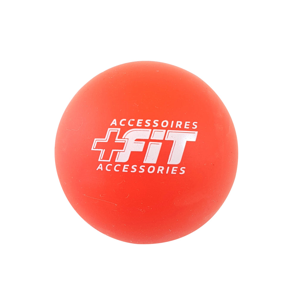 MASSAGE BALL 65MM - Top Nutrition and Fitness Canada