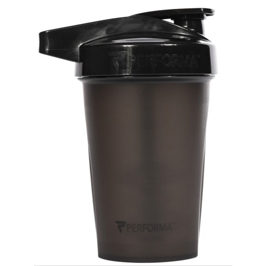 Performa ACTIV Shaker 20oz