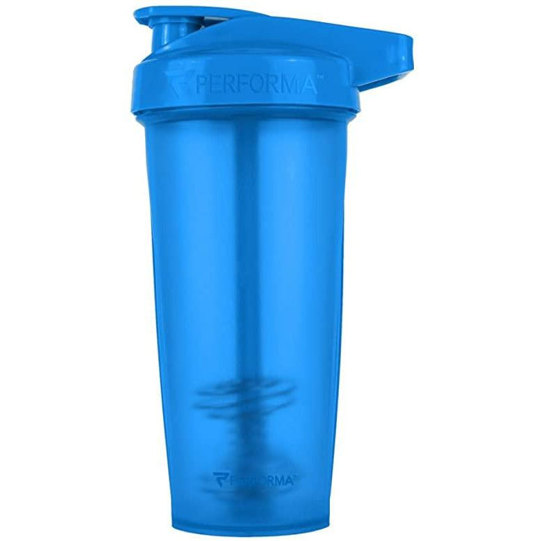 Performa ACTIV Shaker Cup 28oz