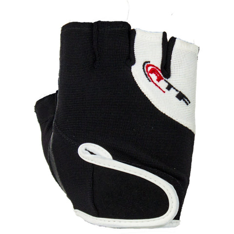 ATF PRO FLEX TRAINING GLOVE - Top Nutrition and Fitness Canada