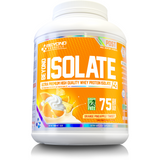 Beyond Yourself Whey Isolate (5 lbs)