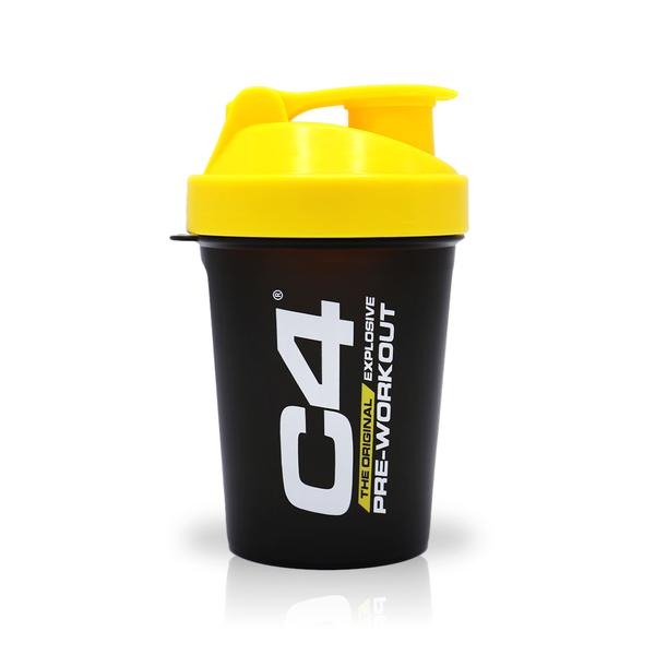 Cellucor 400ml Shaker Cup - Top Nutrition and Fitness Canada