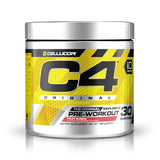 Cellucor C4 Pre-Workout (30 servings)