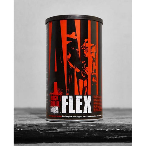 Animal FLEX Complete Joint Support (44 Paks)