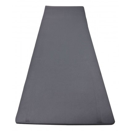 "Essentials Fitness Mat (3/8"" thick)"