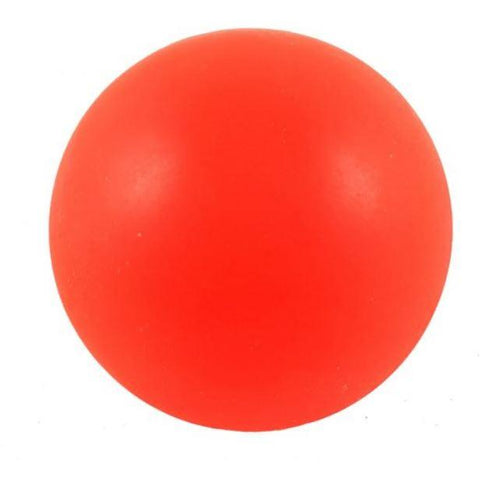 MASSAGE BALL 65MM