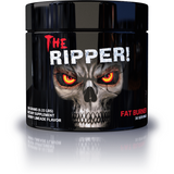 The Ripper Pre-Workout (30 servings)
