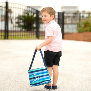 Easton Easter Bucket