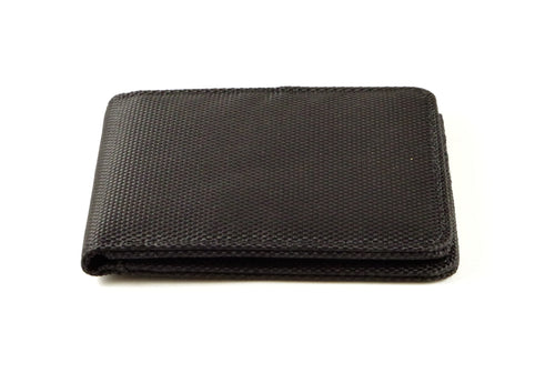 RFID Blocking-Minimalist Security Wallet