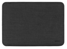 "low price 13"" MacBook Air Icon Sleeve"