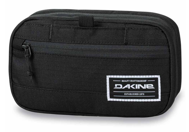 Dakine Shower Kit Small