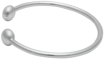 QRay golf bracelet for arthritis