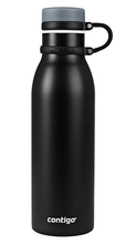 20 oz Insulated Stainless Steel Mug (Contigo)