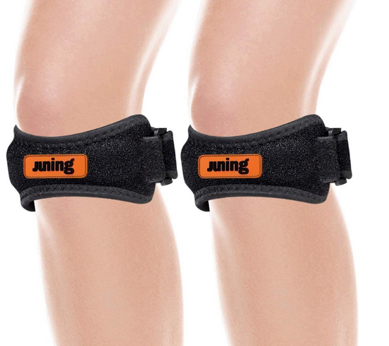 Knee Strap - Tendon Support