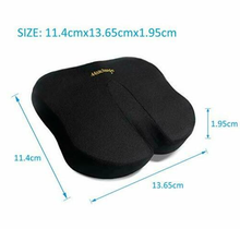 office seat cushion