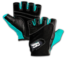 Rim Sports workout lifting exersice men and women glove