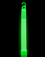 Emergency Light Stick