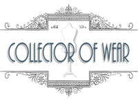 Collector of Wear