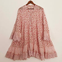 lagenlook plus size clothing shabby couture western country cottage prairie