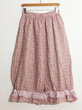 "Shabby by Lalia Moon ""Annabella"" Pants Bloomers Victorian Antique Rose One Size from M to XL"