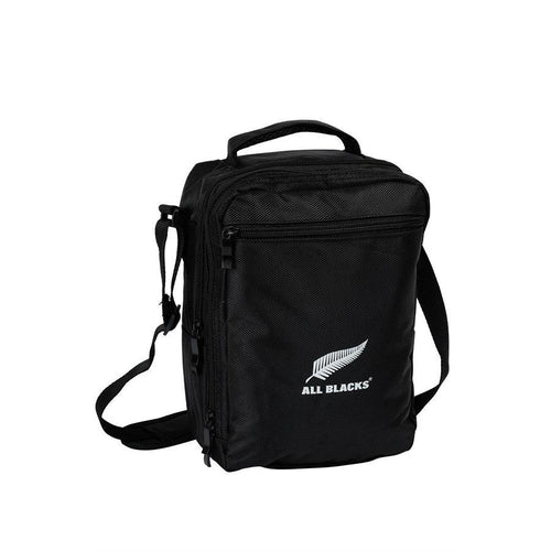All Blacks shoulder bag - Travel Store