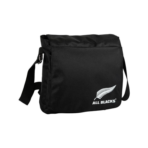 All Blacks messenger bag - Travel Store