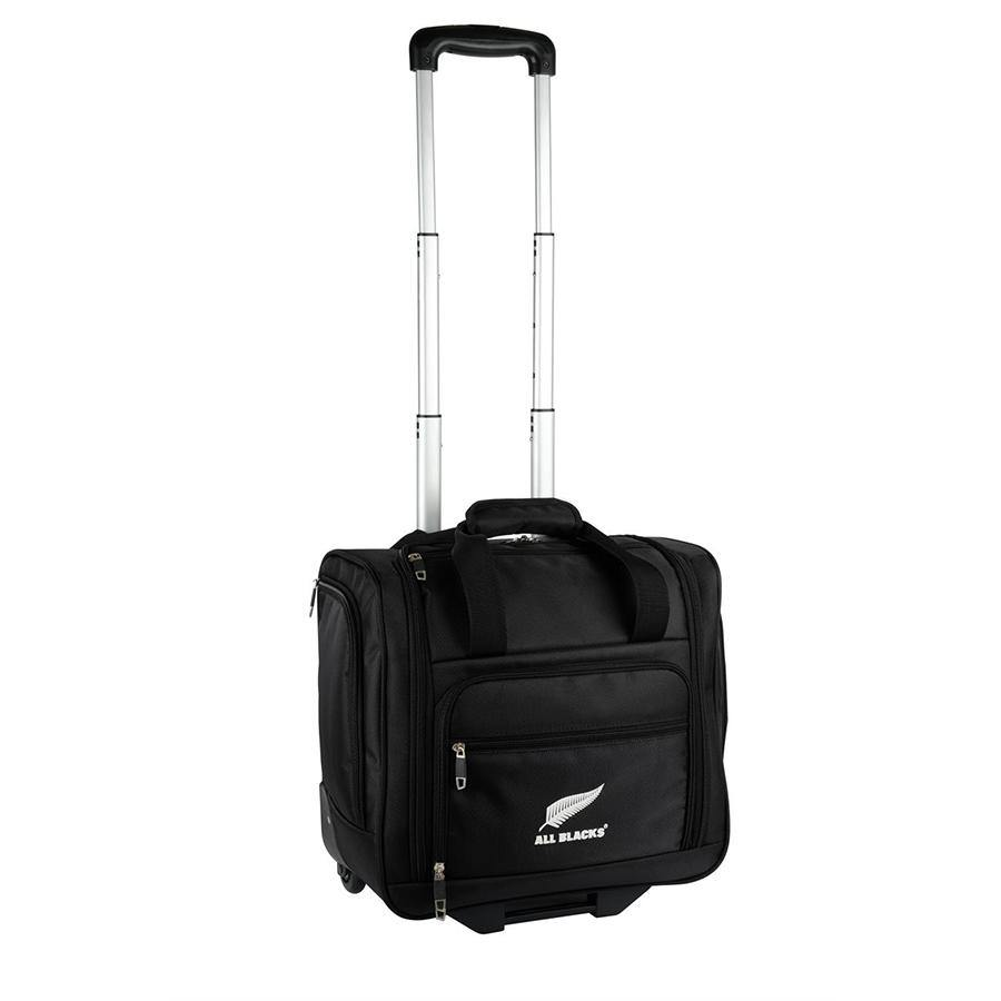 All Blacks luggage