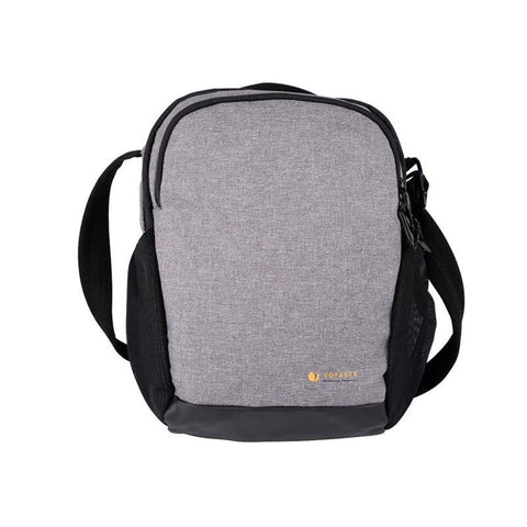 Anti-theft RFID shoulder bag - Travel Store