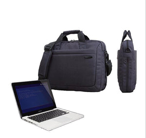 Crossbody messenger laptop bags