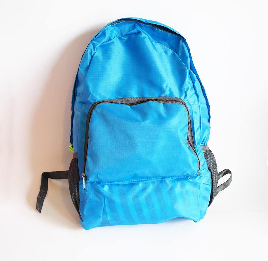 Kids First Travel Pack